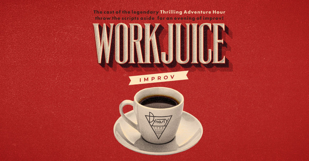 workjuice_v3.jpeg