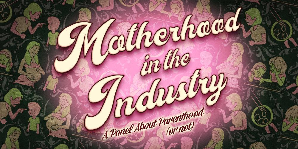 Motherhood_Banner_v01.jpg
