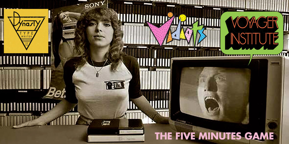 fiveminutesgame_flyerimage1.jpg