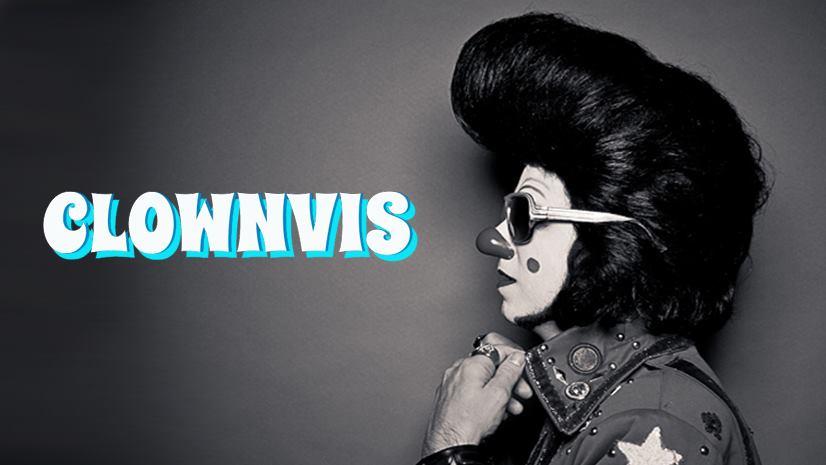 BannerClownvis-name.jpg