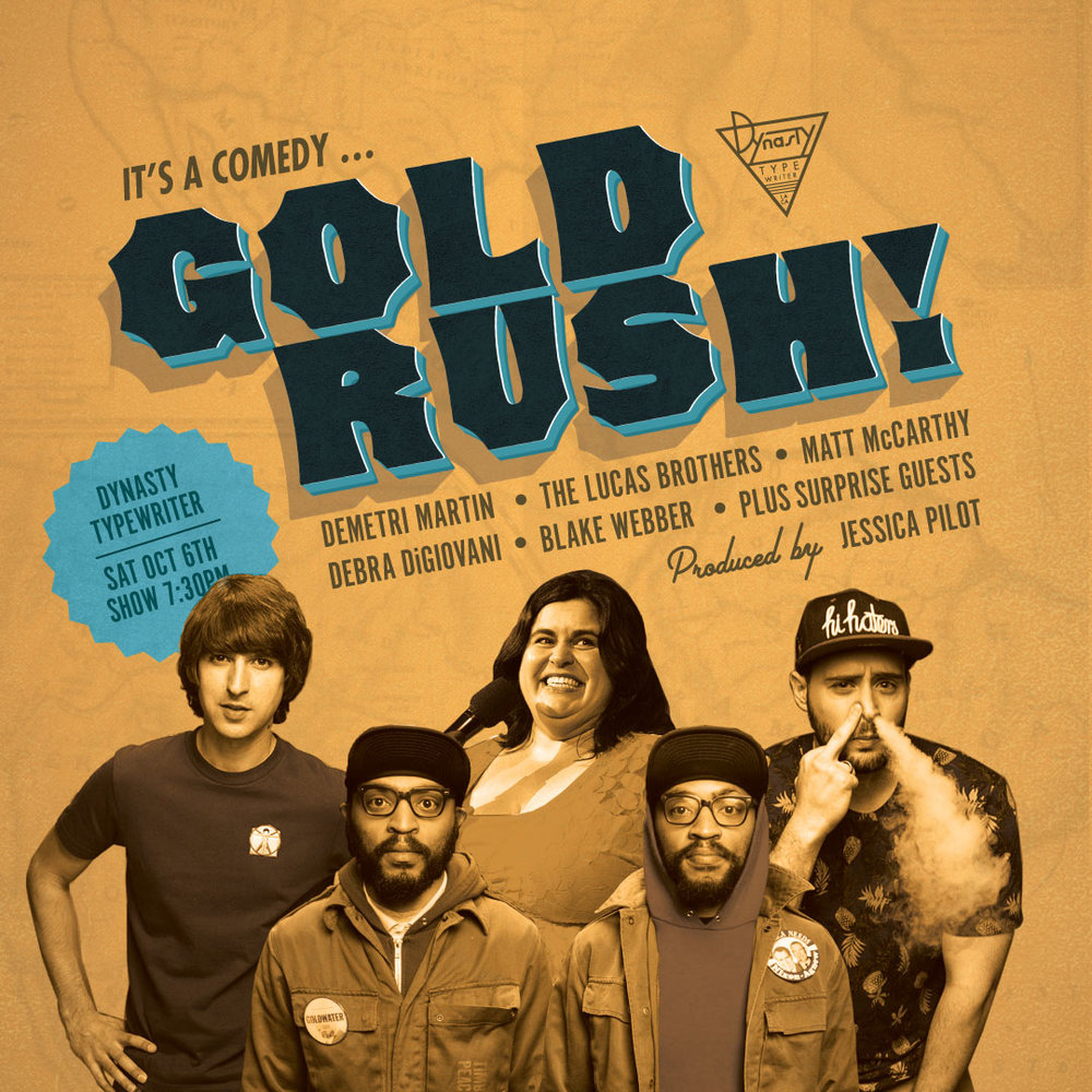 gold_rush_insta_oct_2018_v5.jpg