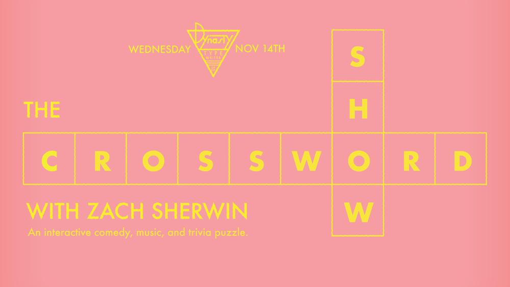 crossword_show_v5.png