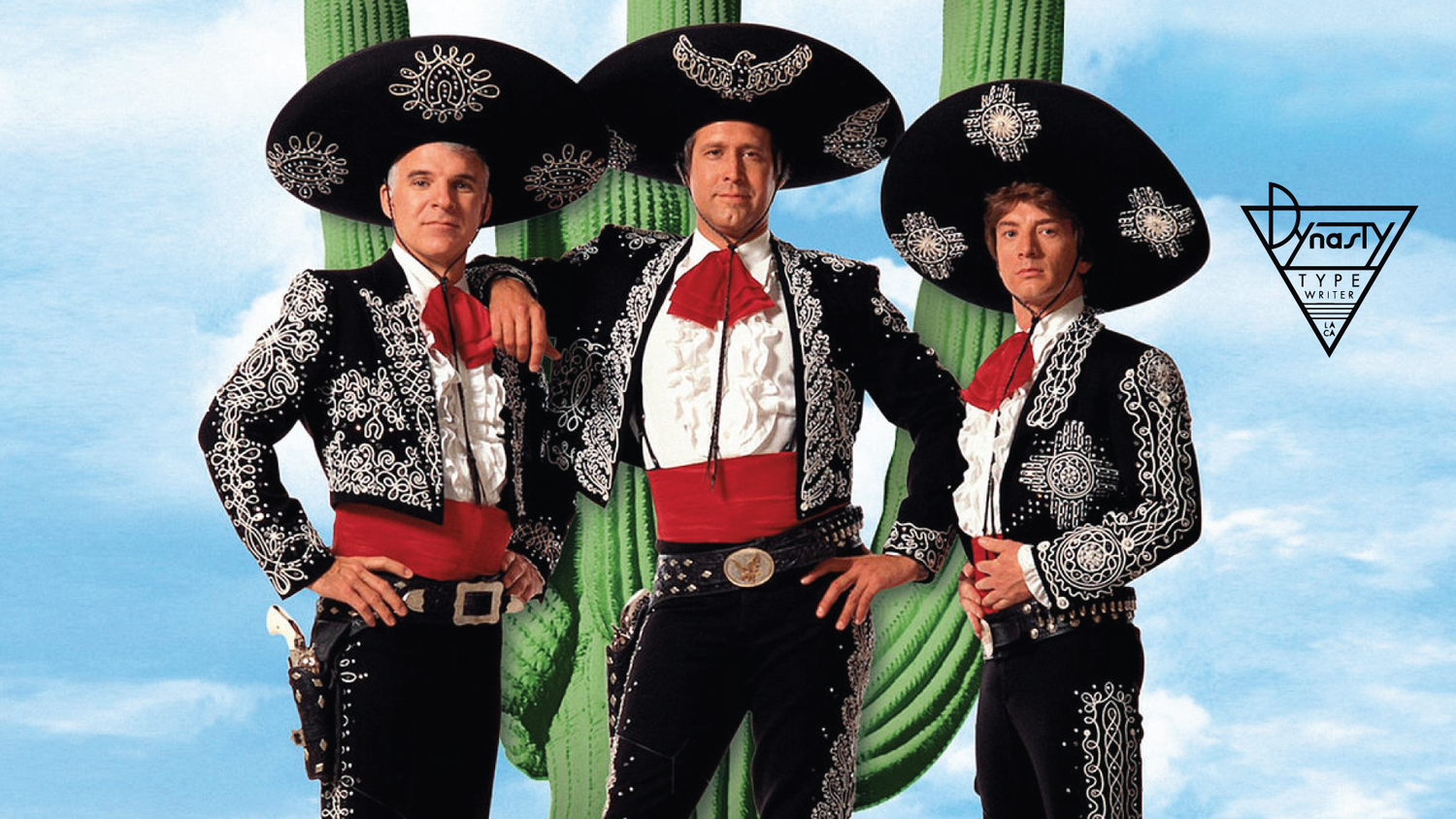 three_amigos_banner.png?format=1500w