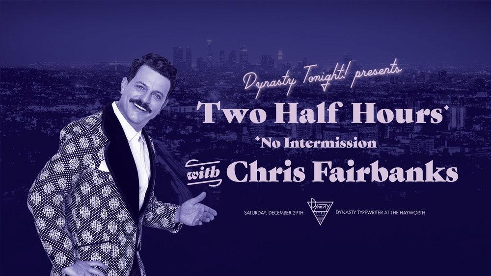 chris_fairbanks_banner.jpg