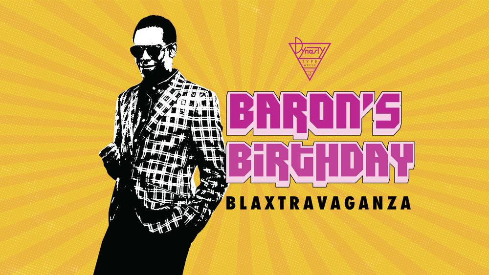 baron_banner_v3.jpg