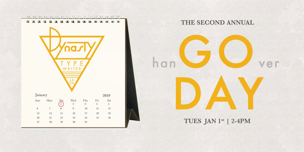 go_day_banner_v2.jpg
