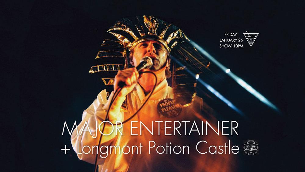 major_entertainer2-[Recovered].jpg