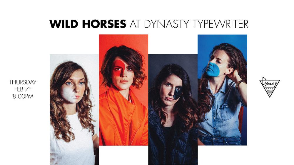 wild_horses_feb_banner.jpg