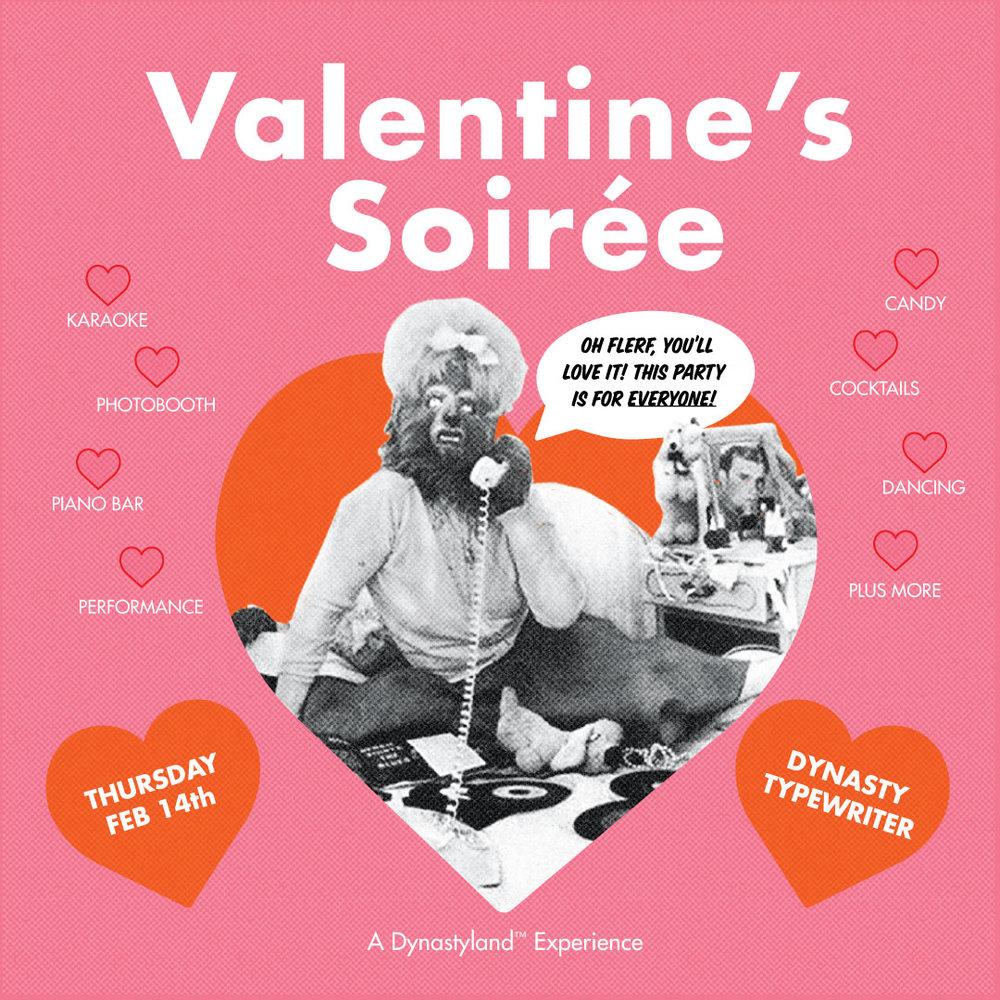 Valetines-Feb14_sq_v1.jpg