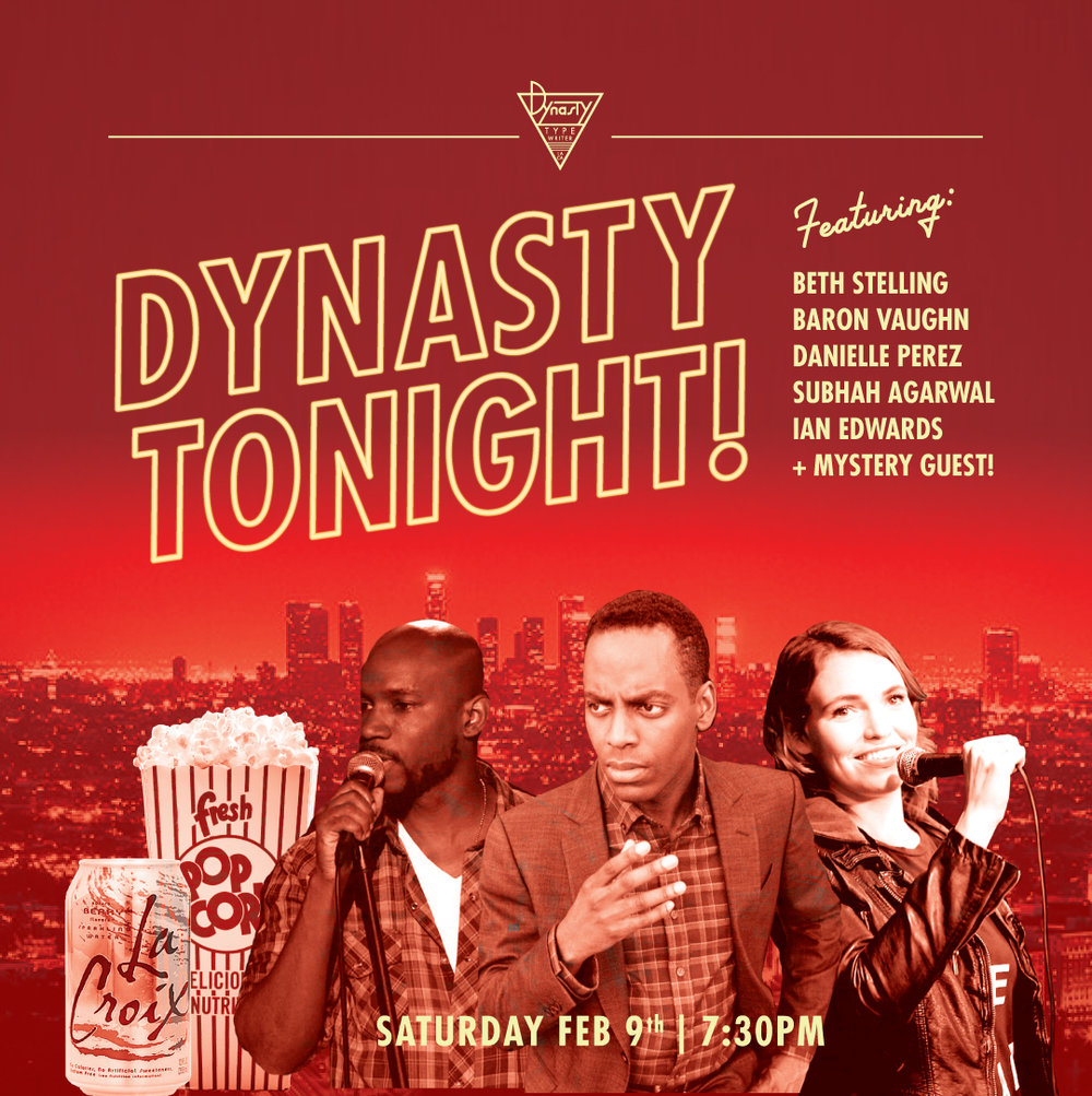 dynasty_tonight_feb9_gr_v2.jpg
