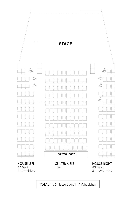 DT_seating_chart_v2.jpg