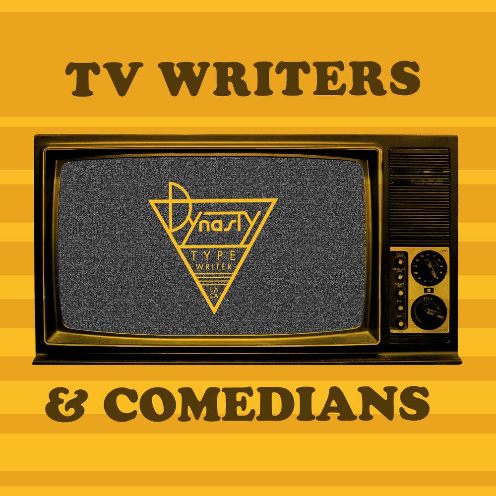 TV-Writers-and-Comedians_mar23_sq_v1.jpg