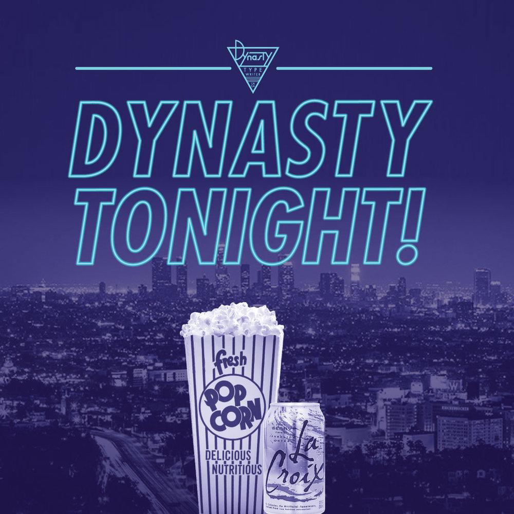 dynasty_tonight_genric_sqaure.jpeg