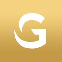Goldcom_G.png