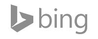 partner-bing-logo.png