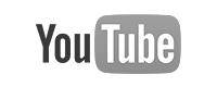 partner-youtube-logo.png