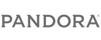 partner-pandora-logo.png