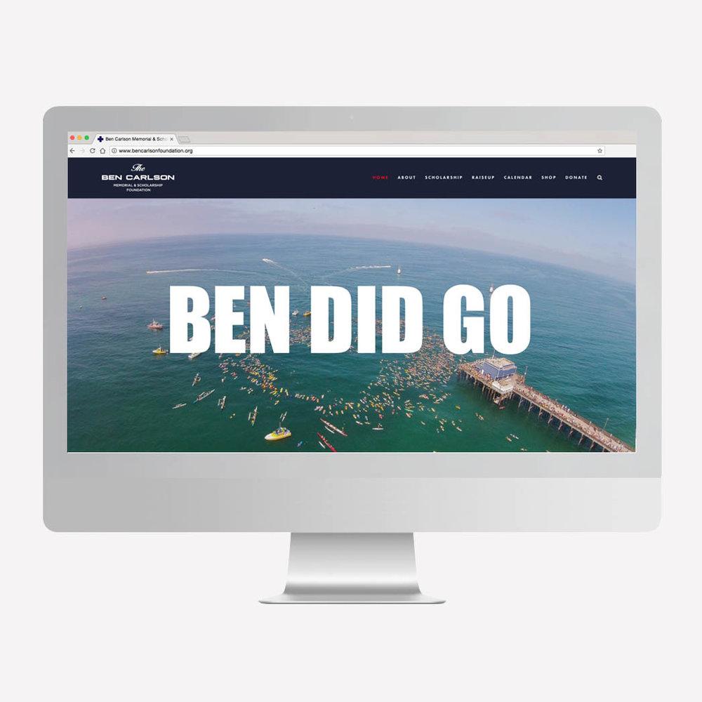 Web_BCMSF_iMac_FRONT.jpg