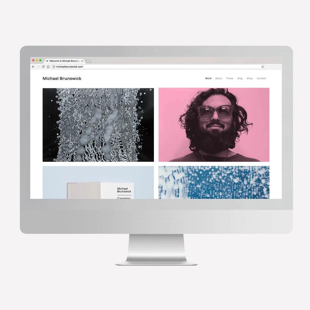 Web_Brunswick_iMac_FRONT.jpg