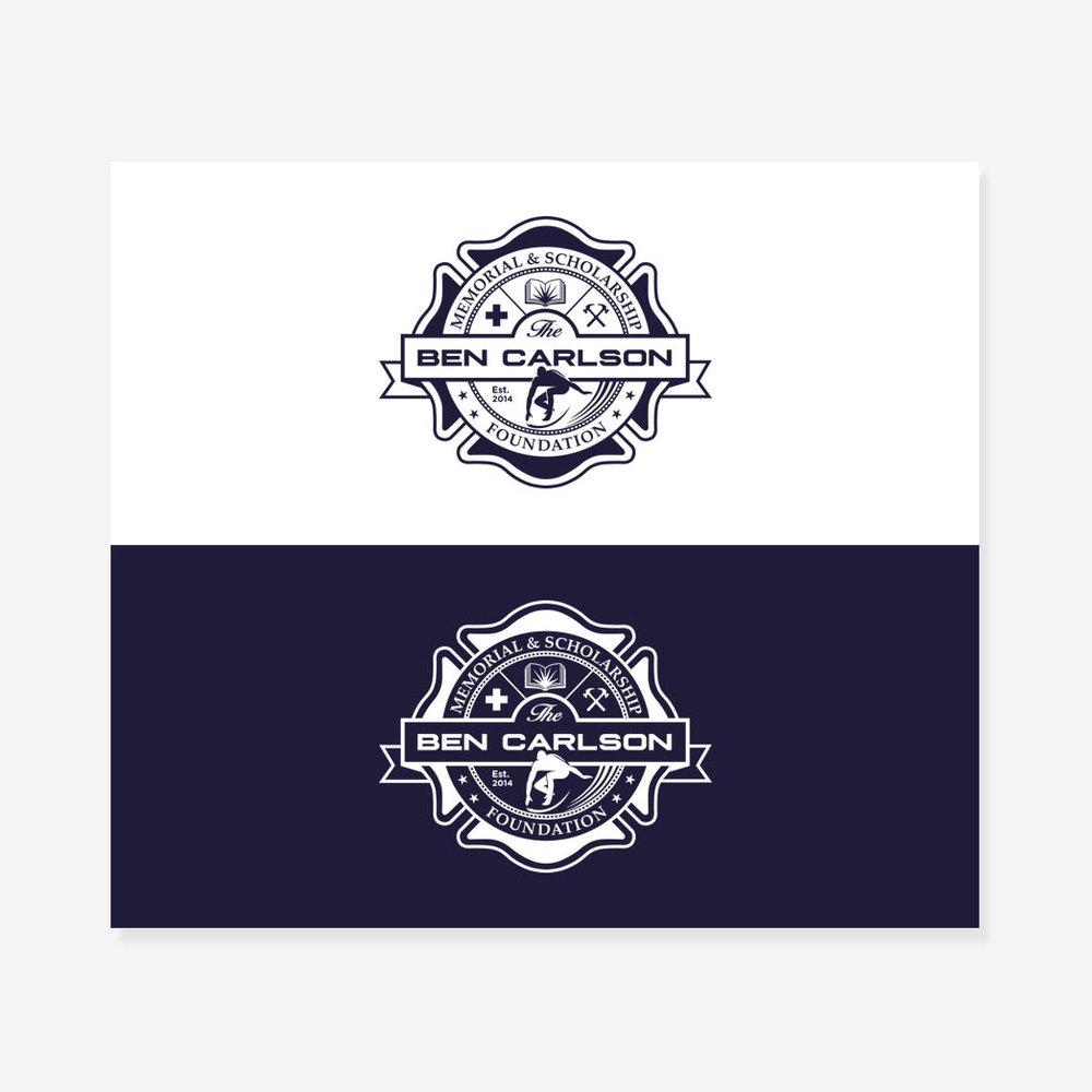 Web_BCMSF_Branding.jpg