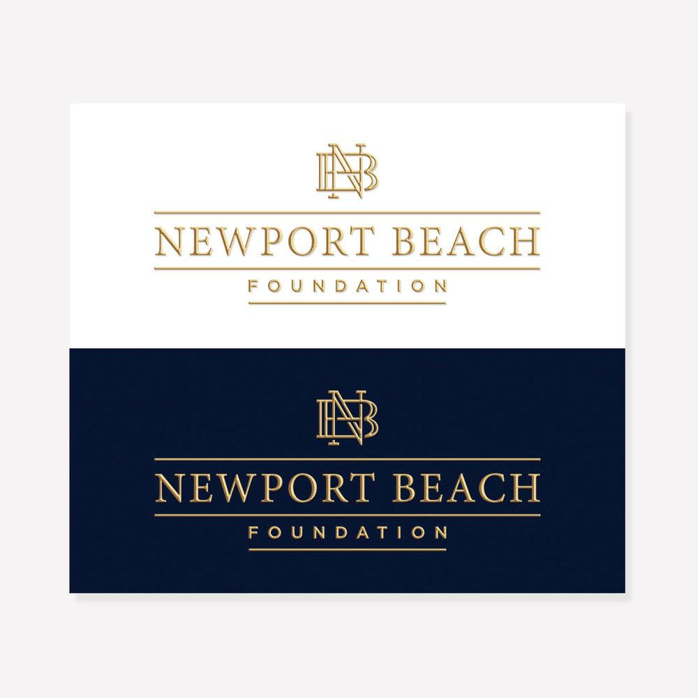 Web_NB_Foundation_Branding.jpg