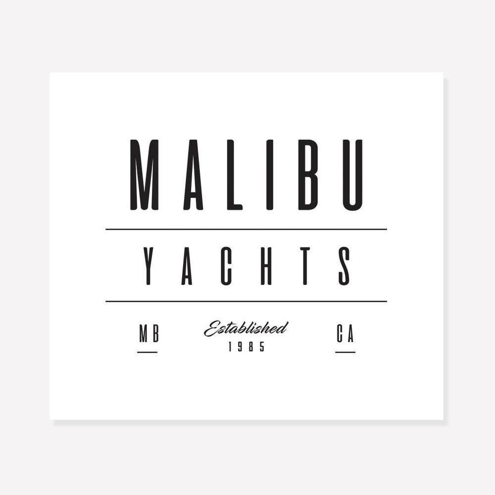 Web_Malibu_Branding.jpg