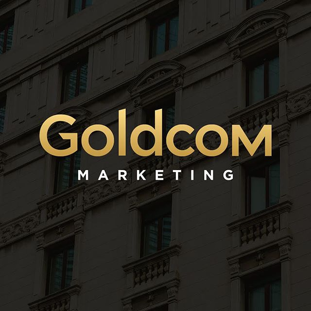 It's been a bit since we've last posted as we've been overwhelmed establishing digital presence for a number of clients. All good problems, but nonetheless... we're back and look forward to sharing some of our latest work with you soon. #Goldcom #goldencommunications . . . #marketing #branding #seo #digitalagency #creative #creativedesign #investments #nonprofits #healthcare #privatesector #realestatemarketing #digitalspace #pr #webdesign #buildingbusinesses