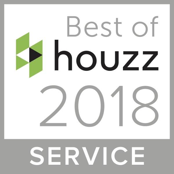 BOH_2018_Service jpg.jpg