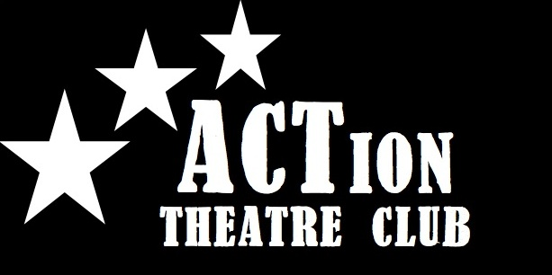 Action Theatre Club