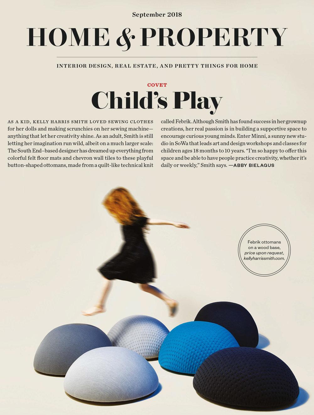 Boston Magazine 2018-09.jpg