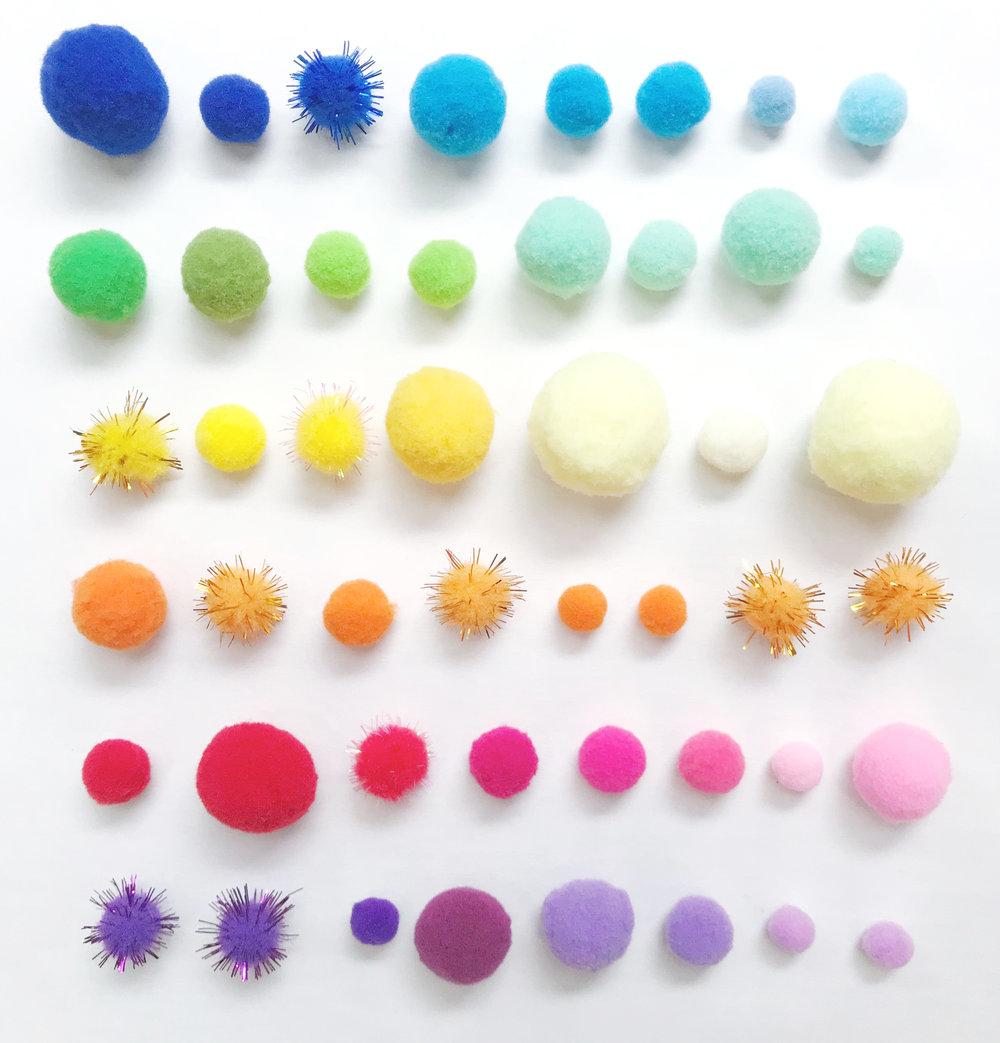 ColorCrush.JPG