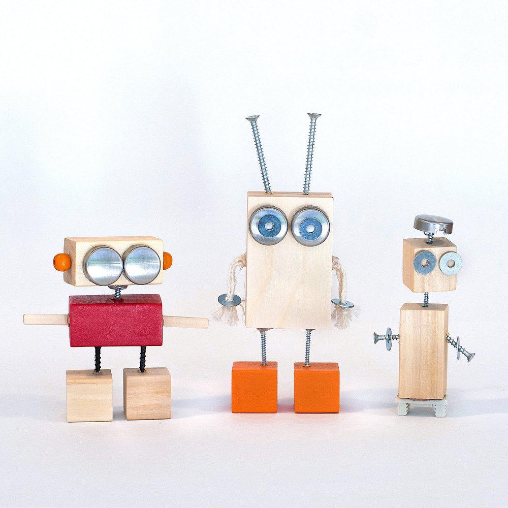 Minni BotShop.jpg