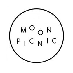 moon-picnic-logo-header.jpg