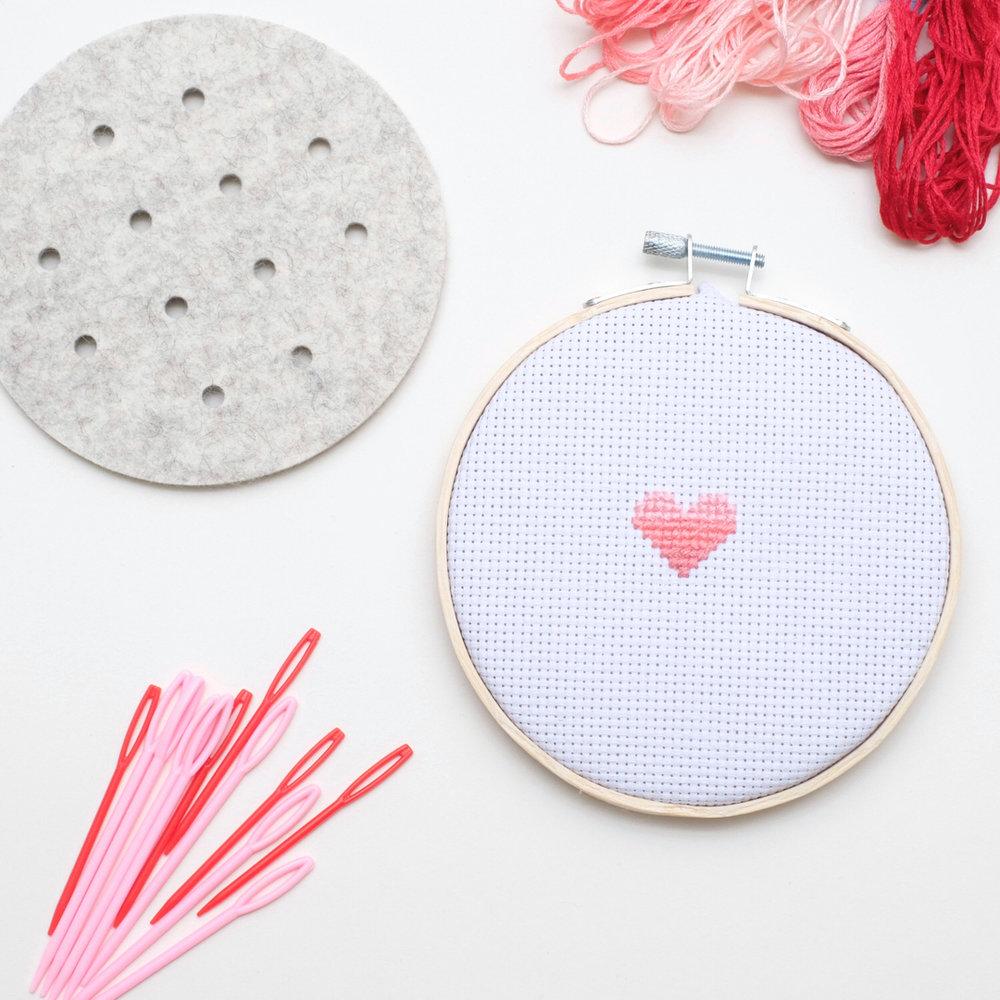 Stitch Shop 2019.jpg