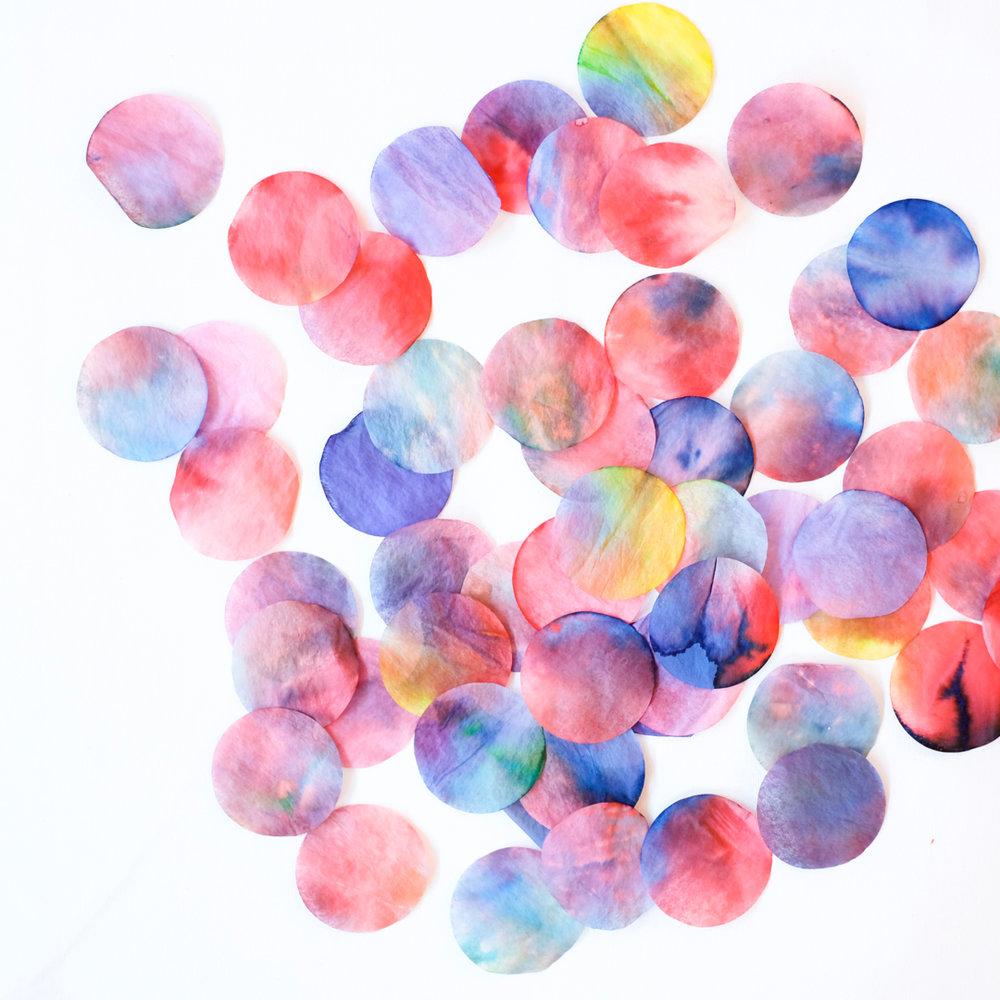 ColorCrush2.jpg