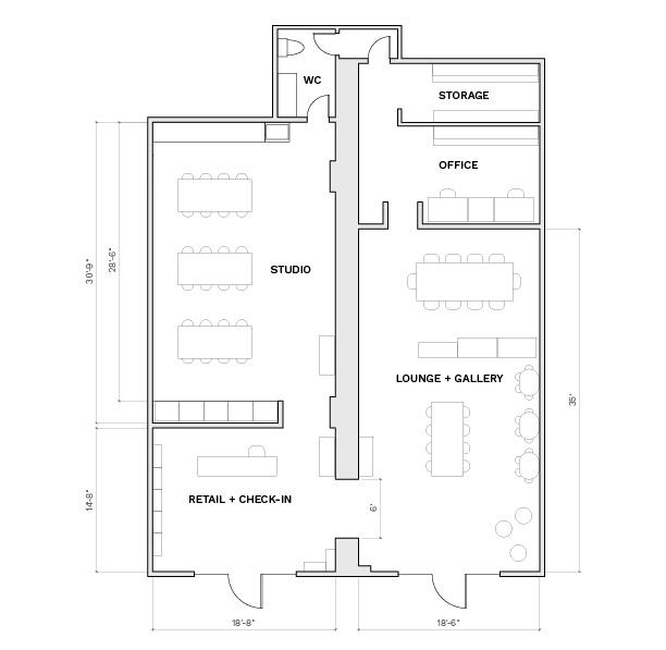 Minni+Floor+Plan.jpg