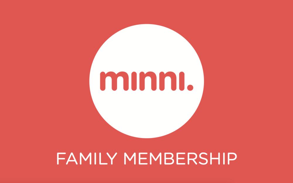 Minni Family Membership.jpeg.png