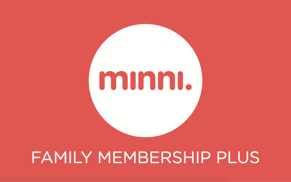 Minni Family Membership Plus.jpeg.png