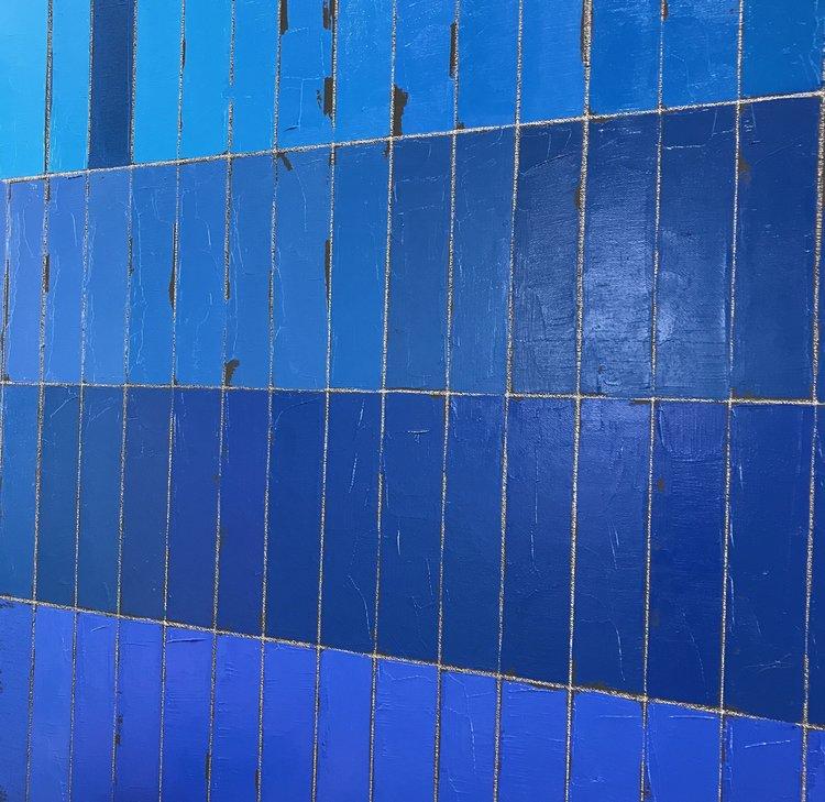 color+blues+detail.jpeg