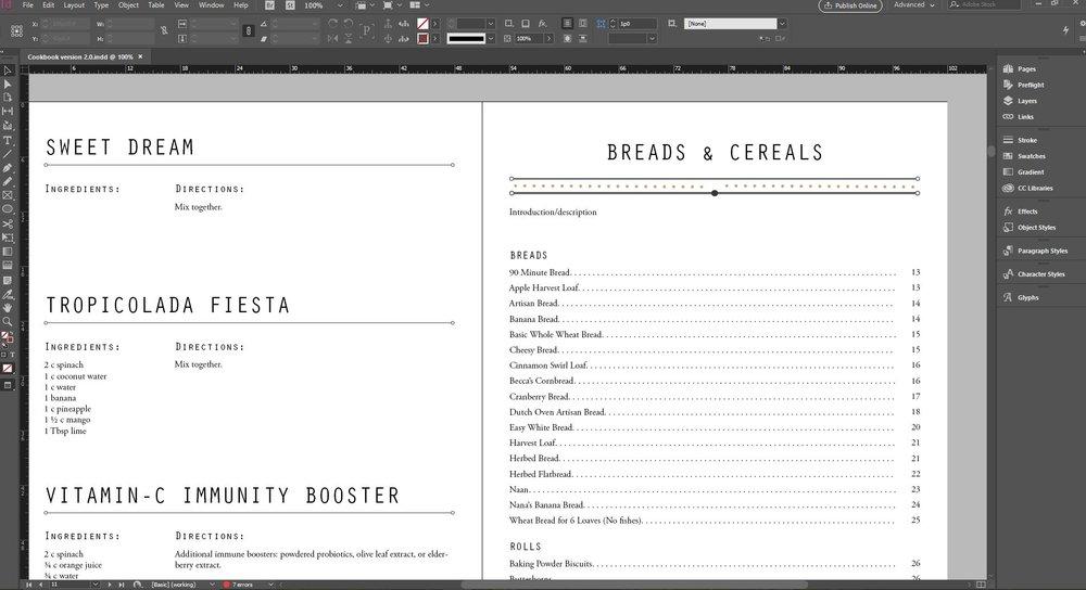 Cookbook screen shot.JPG