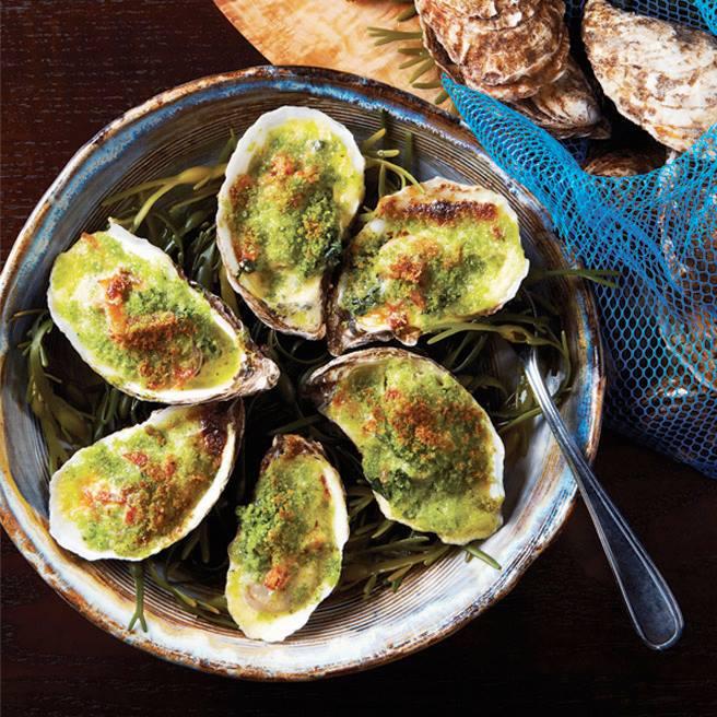 oysters-rok.jpg