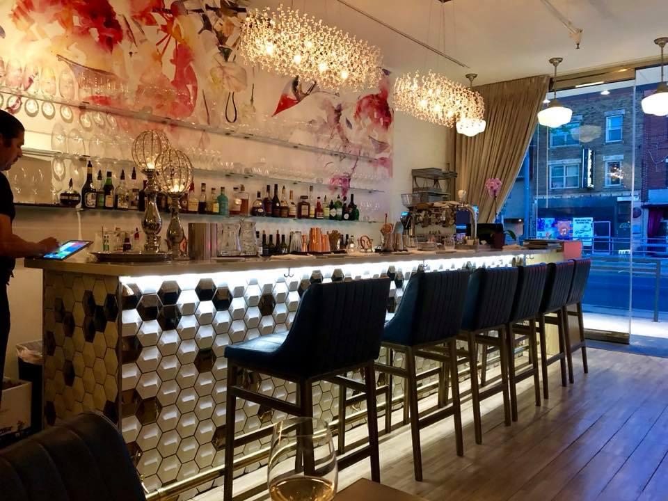Bar at night, blue light n.jpg