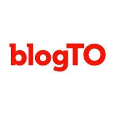 blogto.jpg
