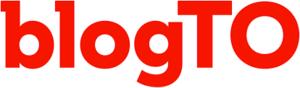 blogto.png