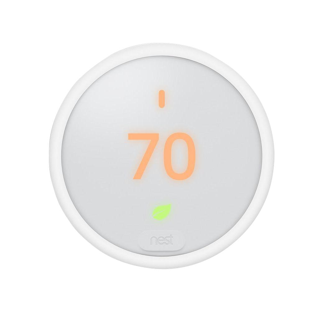 Nest Gen E thermostat.jpg