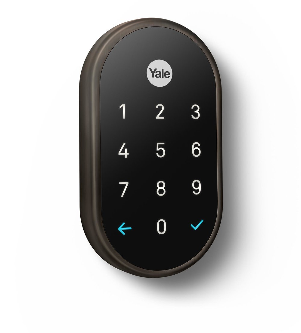 YALE_Bronze_Keypad-Angle_v2.jpg