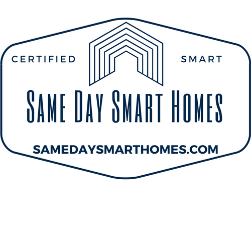 Copy of Copy of Same Day Smart Homes (1).png