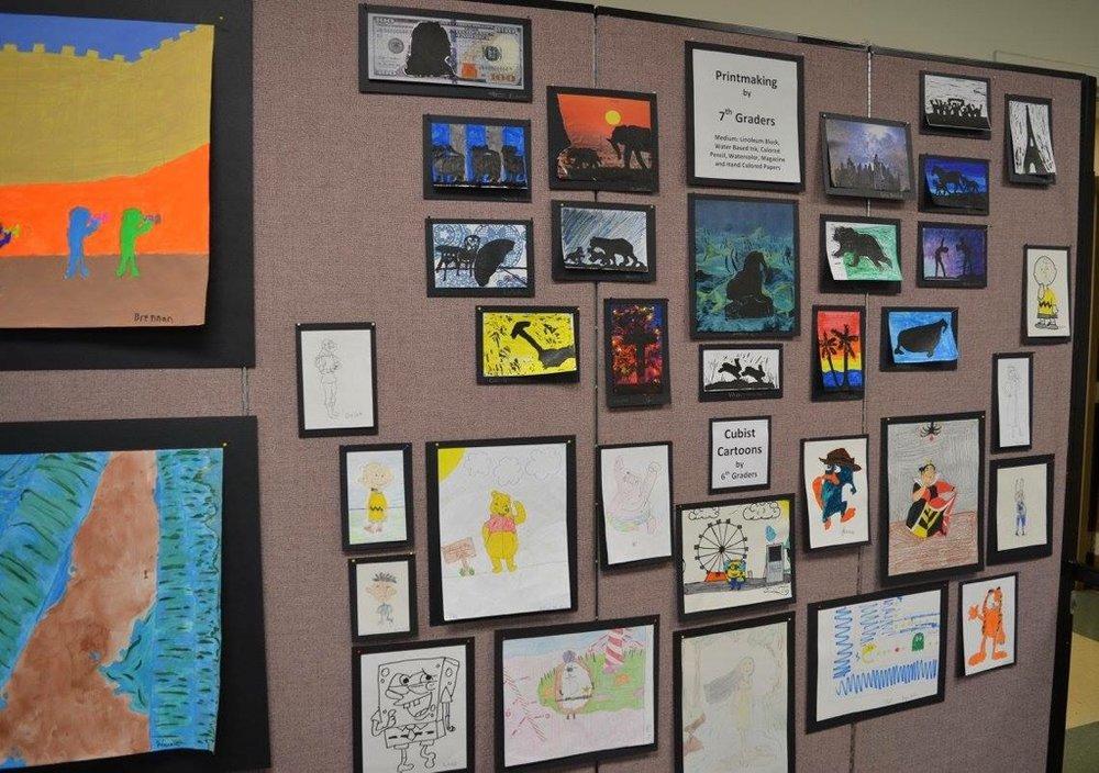 Art Show 3.jpg