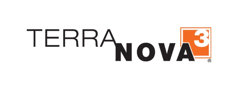 Learn more about the Terra Nova 3 -