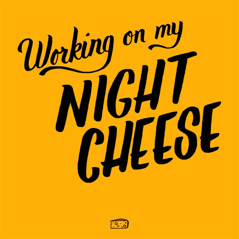 nightcheese.jpg